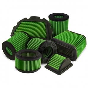 Filtre à air quad Green